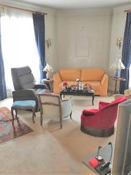Thumbnail 3 bed apartment for sale in Cannes (Banane), 06400, France