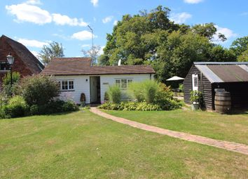 Thumbnail 1 bedroom cottage to rent in Eggpie Lane, Weald