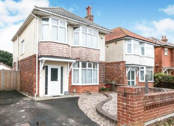 3 bed detached house for sale in Ensbury Park, Bournemouth, Dorset BH10