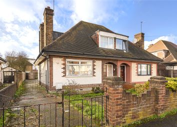 3 bed semi-detached house for sale in Corwell Lane, Hillingdon, Middlesex UB8