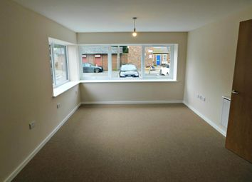 Thumbnail 1 bed property for sale in Stephenson Street, North Shields