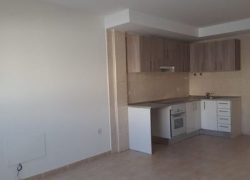 Thumbnail 1 bed apartment for sale in Spain, Fuerteventura, La Oliva, El Cotillo