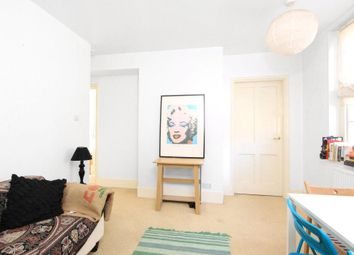 Thumbnail 2 bed flat to rent in Hannibal Road, London