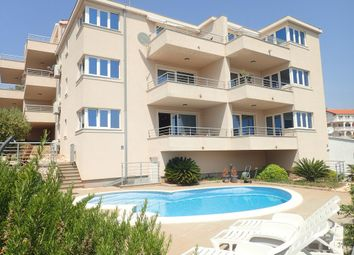 Thumbnail 2 bed apartment for sale in Ciovo, Split-Dalmatia, Croatia