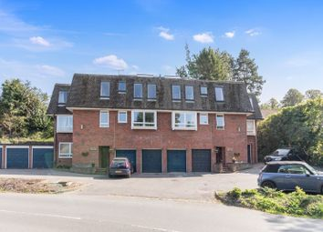 Thumbnail 2 bed flat for sale in Westbrook, Priory Road, Forest Row