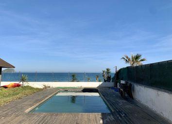 Thumbnail 4 bed villa for sale in La Manga Del Mar Menor, Murcia, Spain