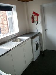 Thumbnail 5 bedroom terraced house to rent in Stanton Street, Newcastle Upon Tyne