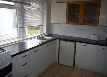 Thumbnail 4 bed property to rent in Benson Road, Headington, Oxford