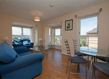 Thumbnail 2 bed flat to rent in Gloucester House, Gatcombe Road, London