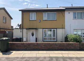 Thumbnail 3 bed semi-detached house for sale in Anderson Road, Litherland, Liverpool