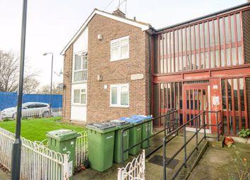 2 bed flat for sale in Godstow Road, London SE2