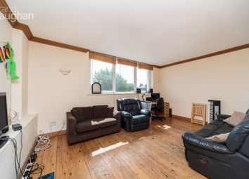 Thumbnail 3 bedroom terraced house to rent in Holland Road, Hove