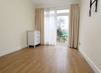 Room to rent in Wilton Road, Southampton SO15