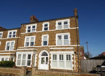 Thumbnail 2 bedroom flat for sale in Hunstanton, Kings Lynn, Norfolk