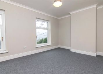Thumbnail 3 bed terraced house for sale in Gwent Terrace, Blaina, Abertillery, Gwent