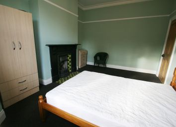 Thumbnail 3 bed flat to rent in Grosvenor Gardens, Jesmond Vale, Newcastle Upon Tyne