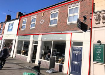 Thumbnail Office to let in 73A Nantwich Road, Crewe, Cheshire