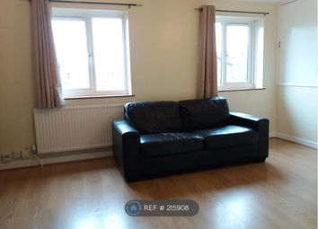 Thumbnail 2 bedroom flat to rent in London, London