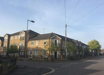 Thumbnail 20 bed flat for sale in Sarum Road, Luton