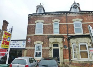 Thumbnail 6 bed town house for sale in Lawrence Street, York