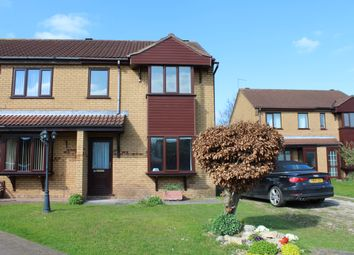 Thumbnail 3 bed semi-detached house to rent in Winthorpe Road, Lincoln