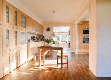 Thumbnail 3 bed end terrace house for sale in Pecklewell Terrace, Maryport