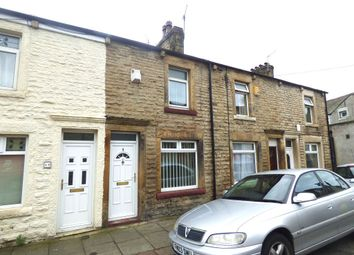Thumbnail 2 bed terraced house to rent in Broadway, Skerton, Lancaster