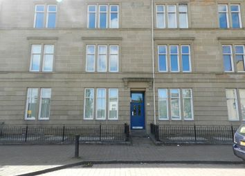 Thumbnail 3 bed flat to rent in Mcculloch Street, Glasgow