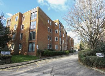 Thumbnail 1 bed flat to rent in London Road, Patcham, Brighton