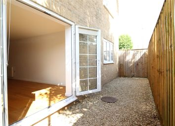 Thumbnail 2 bed shared accommodation to rent in Chedworth House, Longwood Court, Cirencester