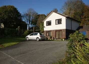 Thumbnail 3 bed property for sale in Fairview, Bodmin