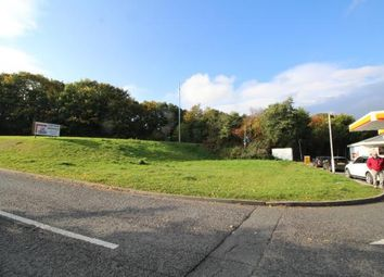 Thumbnail Land for sale in Westbound, Expressway