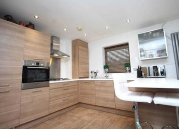 Thumbnail 3 bed flat for sale in Boardman Place, Brentwood