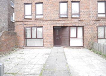 2 bed maisonette for sale in Forty Lane, Wembley HA9