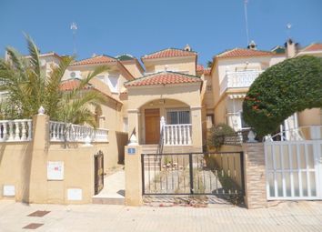 Thumbnail 3 bed town house for sale in Los Altos, Costa Blanca South, Costa Blanca, Valencia, Spain