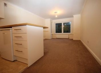 Thumbnail 2 bedroom flat to rent in Stevenston Street, Motherwell