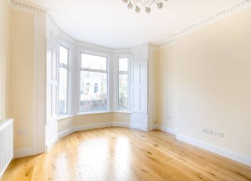 Thumbnail 4 bed property to rent in Stansfield Road, Brixton