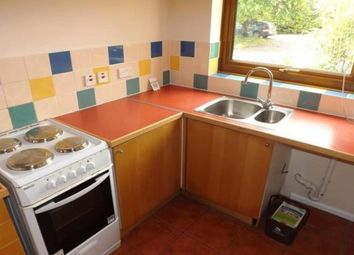 Thumbnail 3 bed property to rent in Manor Farm Close, Litton Cheney, Dorchester