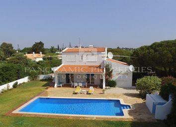 Thumbnail Villa for sale in Carvoeiro, Alfanzina, Lagoa Algarve