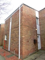 Thumbnail 3 bed terraced house to rent in Tarlswood, Skelmersdale
