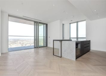 Thumbnail 3 bed flat for sale in City Road, Shoreditch, London