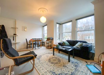 Thumbnail 1 bed flat for sale in Lupton Street, Tufnell Park