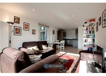 1 bed flat to rent in Pear Tree Street, London EC1V