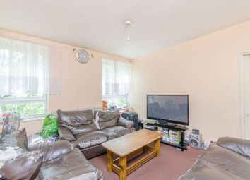 Thumbnail 2 bedroom flat for sale in Staple Street, Borough