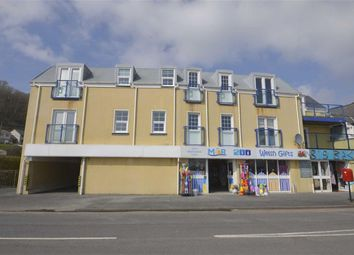Thumbnail Commercial property for sale in Pendine, Carmarthen