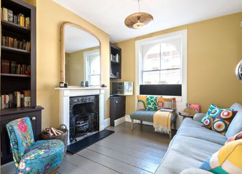 Thumbnail Terraced house for sale in Havering Street, Stepney Green, London