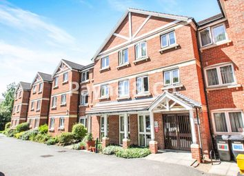 1 bed property for sale in Morland Road, Ilford IG1