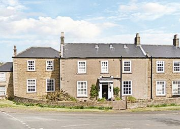 Thumbnail 1 bed flat for sale in Apartment 4, Sneaton Hall, Sneaton