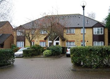Thumbnail 2 bedroom flat to rent in Williamson Way, Mill End, Rickmansworth