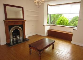 Thumbnail 3 bed semi-detached house to rent in Hammersmith Road, Aberdeen